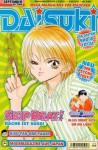 Daisuki 09/2004 - verschiedene