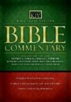 King James Version Bible Commentary - Ed Hindson, Woodrow Kroll