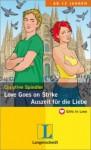 Love Goes on Strike / Auszeit für die Liebe - Christine Spindler