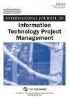 International Journal of Information Technology Project Management, Vol. 2, No. 3 - John Wang
