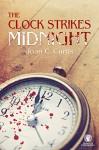 The Clock Strikes Midnight - Joan C. Curtis
