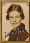 Lady Bray - L.S. King