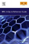 IFRS: A Quick Reference Guide - Robert Kirk