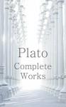 Plato: The Complete Works (31 Books) - Plato, Benjamin Jowett, George Burges