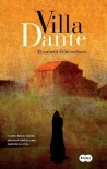Villa Dante / The Villa in Italy - Elizabeth Edmondson