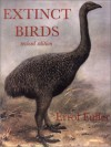 Extinct Birds - Errol Fuller
