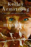 Missing - Kelley Armstrong