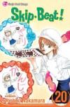 Skip Beat!, Vol. 20 - Yoshiki Nakamura