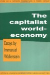 The Capitalist World-Economy - Immanuel Wallerstein