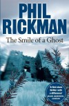 The Smile of a Ghost (Merrily Watkins Mysteries Book 7) - Phil Rickman
