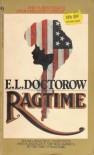 Ragtime - E. L. Doctorow