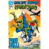 Suicide Squad (1987-1992, 2010) #54 (Suicide Squad (1987 - 1992)) - John Ostrander, Kim Yale, Geof Isherwood