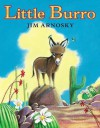 Little Burro - Jim Arnosky