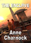 The Enclave - Anne Charnock