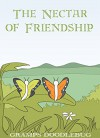 The Nectar of Friendship - Gramps Doodlebug