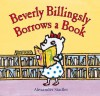 Beverly Billingsly Borrows a Book - Alexander Stadler