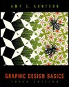 Graphic Design Basics - Amy E. Arntson