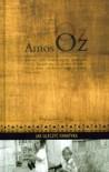 Jak uleczyć fanatyka - Amos Oz