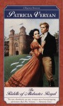 The Riddle of Alabaster Royal (Regency Romance) - Patricia Veryan