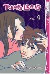 Tramps Like Us, Volume 4 - Yayoi Ogawa