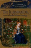 The Illuminator - Brenda Rickman Vantrease