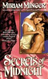 Secrets of Midnight - Miriam Minger