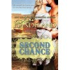 Second Chance - Lori Handeland