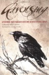 Ravensong - Catherine Feher-Elston, Lawrence Ormsby