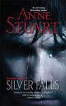 Silver Falls - Anne Stuart