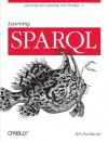 Learning SPARQL - Bob DuCharme