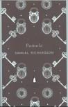 Pamela - Samuel Richardson