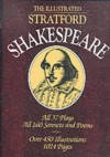 Illustrated Stratford Shakespeare - William Shakespeare