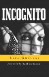 Incognito - Lata Gwalani