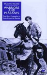 Warriors and Peasants: The Don Cossacks in Late Imperial Russia - Shane O'Rourke