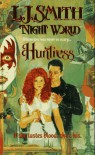 Huntress - L.J. Smith