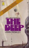 The Deep - John Crowley