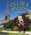 Ollie & Moon - Diane Kredensor, Sandra Kress