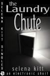 The Laundry Chute - Selena Kitt