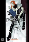 Dogs: Prelude, Vol. 0 - Shirow Miwa