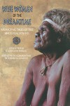 Wise Women of the Dreamtime: Aboriginal Tales of the Ancestral Powers - Joanna  Lambert