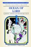 Ocean of Lard  (Choose Your Own Mindfuck Fest #17) - Carlton Mellick III, Kevin L. Donihe