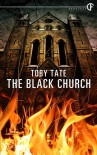 The Black Church - Toby Tate