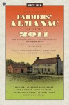 Farmers' Almanac 2011 - Editors of Farmers' Almanac, Editors of Farmers' Almanac