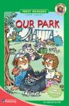 Our Park, Grades K - 1: Level 2 - Mercer Mayer