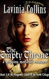 The Empty Throne - Lavinia Collins