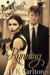 Running - H.K. Carlton
