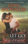 Can't Let Go - Gena Showalter
