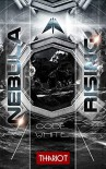 Nebula Rising: 3 Code White - Thariot