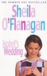Isobels Wedding - Sheila O'Flanagan