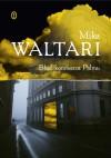 Błąd komisarza Palmu - Mika Waltari